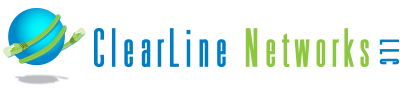 ClearLine Networks, LLC